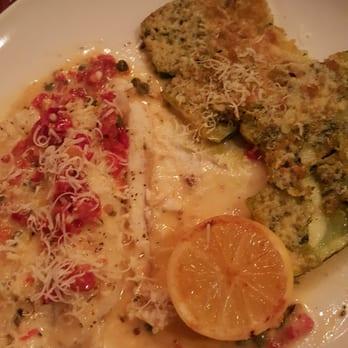Olive Garden Italian Restaurant Order Food Online 124 Photos 202 Reviews Italian 5445
