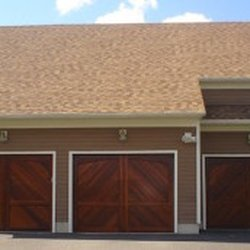 Photo Of Hillsborough Garage Door Store   Hillsborough, NJ, United States.  We Feature