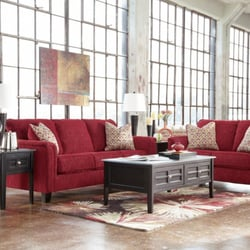 Wonderful DFW Furniture   CLOSED   Furniture Stores   2541 Westbelt Dr, Columbus, OH    Phone Number   Yelp