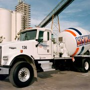 ... Photo Of Livingstonu0027s Concrete Service, Inc.   North Highlands, CA,  United States ...