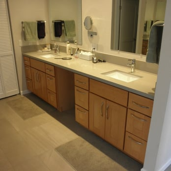 photo of south bay remodel san jose ca united states