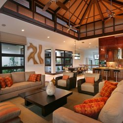 Photo Of K2 Design Group Bonita Springs Fl United States