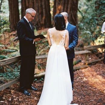 Photo Of La Boutique Des Brides San Francisco Ca United States