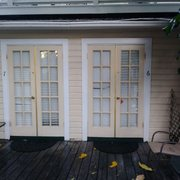 Brilliant Duval House 68 Photos 60 Reviews Bed Breakfast 815 Download Free Architecture Designs Scobabritishbridgeorg