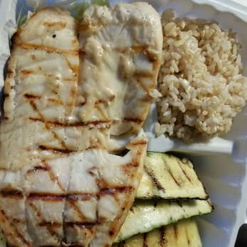 Fish s wild order food online 85 photos 68 reviews for Fish s wild menu