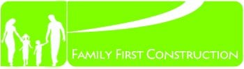 Family First Construction: 5420 209th Ln, Wyoming, MN