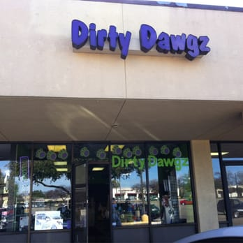 Dirty dawgz self service dog spa 41 reviews pet groomers photo of dirty dawgz self service dog spa dallas tx united states solutioingenieria Image collections