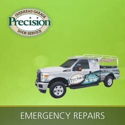 Ordinaire Photo Of Precision Door Service   Memphis, TN, United States