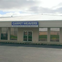 Furniture Gallery By Carpet Weaver S Furniture Stores