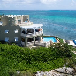 Grand Cayman Villas >> Grand Cayman Villas Condos Vacation Rentals Richmond