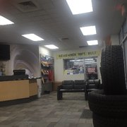 ... Photo of Spikes Ford - Mission TX United States. & Spikes Ford - Car Dealers - 805 E Expy 83 Mission TX - Phone ... markmcfarlin.com