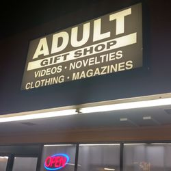 book pittsburgh Adult store