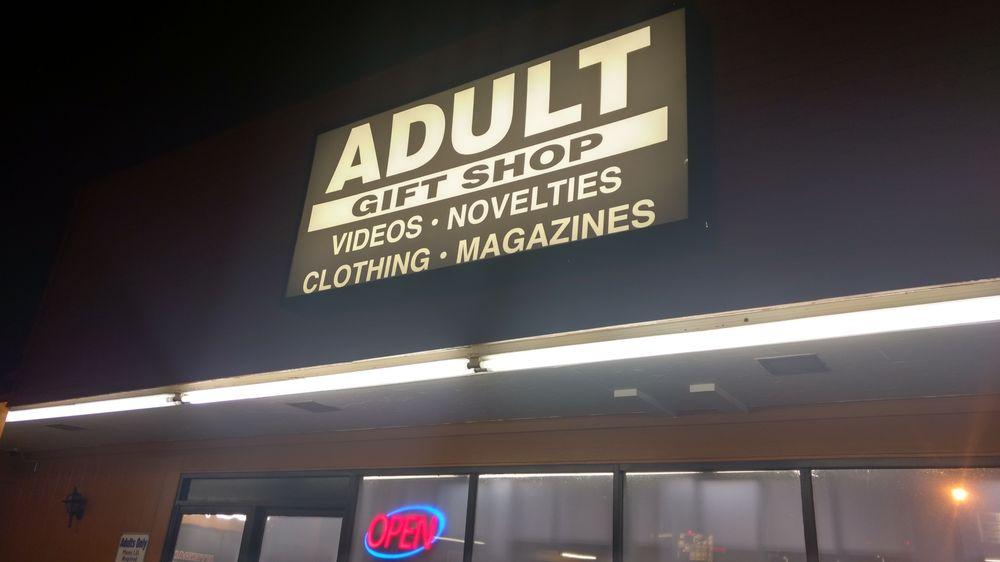 store pennsylvania book Adult