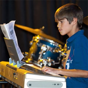 Music House School Of Music - Overland Park