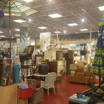 Photo Of Pier 1 Imports   Dublin, CA, United States. Fun Place To