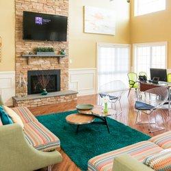 Captivating Interesting Photo Of Chesapeake Glen Apartment Homes Glen Burnie Md United  States With Furniture Store Glen Burnie