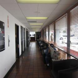 West Covina Toyota Scion - CLOSED - 112 Reviews - Car Dealers - 1800