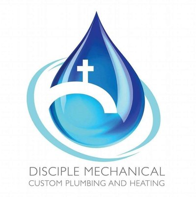 Photo Of Disciple Mechanical Custom Plumbing And Hvac Grand Junction Co United States