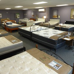 Photo Of Yankee Mattress Factory Northampton Ma United States