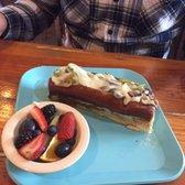 Happy Fatz Hot Dogs
