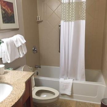Photo Of Hampton Inn Suites Milwaukee Downtown