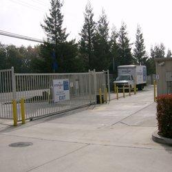 Beau Photo Of Ellis Storage   Modesto, CA, United States