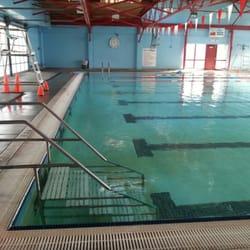 Los altos pool swimming pools 10100 lomas ne eastside - Los altos swimming pool albuquerque nm ...
