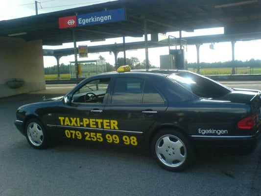 taxi peter taxi g terstrasse 1 egerkingen solothurn telefonnummer yelp. Black Bedroom Furniture Sets. Home Design Ideas