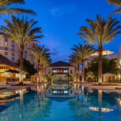 Photo Of Lord Palms Resort Convention Center Kissimmee Fl United States