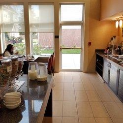 Photo Of Residence Inn Allentown Bethlehem/Lehigh Valley Airport    Bethlehem, PA, United
