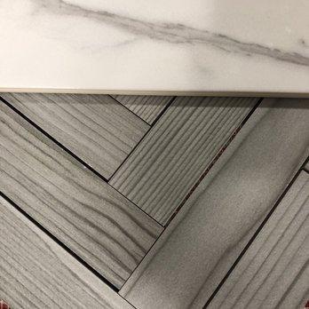 Photo Of Floor Decor Moorestown Nj United States