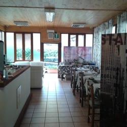 4dec12aba4d7 Hotel San Desiderio - Hotels - Via Privata San Desiderio