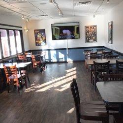 Photo Of Uptown Pizza Kitchen   Sacramento, CA, United States