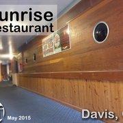 Sunrise Restaurant - CLOSED - 29 Photos & 29 Reviews ... | title | sunrise vietnamese davis