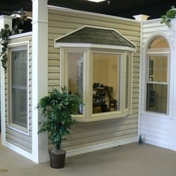 Photo Of Accent Windows Doors Lexington Ky United States