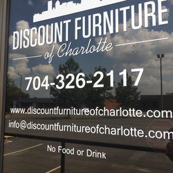 Cool Discount Furniture Of Charlotte Closed 18 Photos Home Interior And Landscaping Ologienasavecom