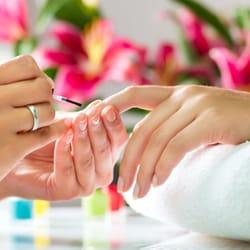 Bliss Salon Organic Nail Spa 15 Kuvaa Kauneushoitolat 5602 Pga Blvd Palm Beach Gardens