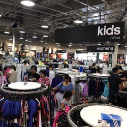 43efd945151cf5 Adidas - 28 Photos   39 Reviews - Sports Wear - 950 Camarillo Center ...