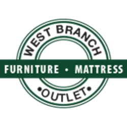 Photo Of West Branch Furniture Mattress Outlet Mi United States
