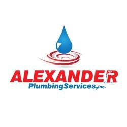 Alexander Plumbing Services: Darlington, MD