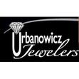 Urbanowicz Jewelers