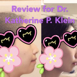 Katherine Klein, DMD - 10 Reviews - Orthodontists - 165 Cambridge St