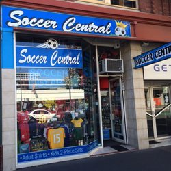 900cb5456 Top 10 Best Soccer Stores near Adelaide