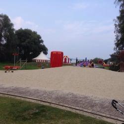 Oud Valkeveen Pretparken Oud Huizerweg 2 Naarden Noord Holland