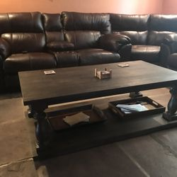 Bon Photo Of Furniture U0026 Mattress Discounters   Chandler, AZ, United States.  Thanks,
