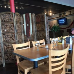 Photo Of Similan Thai Bistro Clinton Ma United States Nice Ambiance