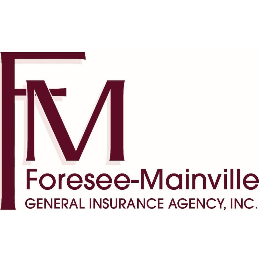 Home Rental Agency: Foresee Mainville General Insurance Agency