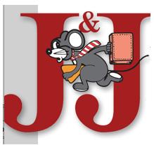 J & J Pest Control, Inc.