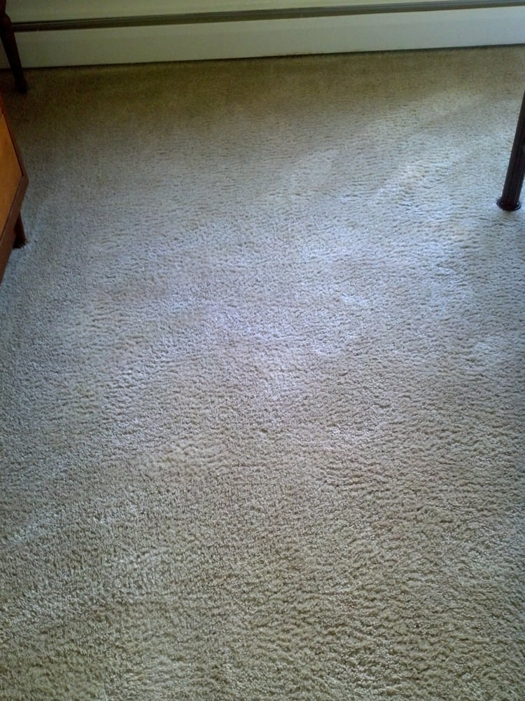 Mella Window & Carpet Cleaning. 15 Reviews