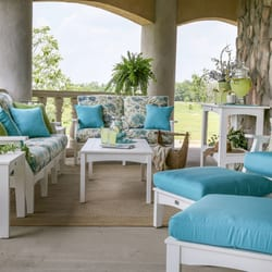 Lowery\'s Lawn & Patio Furniture Showroom - Outdoor Furniture ...